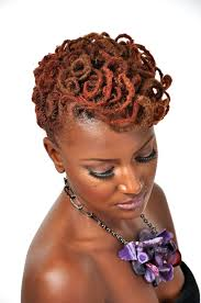dreadlocks hairstyles for women over 50 hair inspirations 13 funky loc styles to rock black women