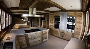 cuisine de luxe cuisine de luxe en chalet suisse top luxury ski chalet rentals in