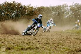 youth motocross bikes pickering grass track racing u2013 turf wars u2014 two storey shed