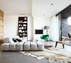 canapé b b italia sofa b b italia tufty par urquiola