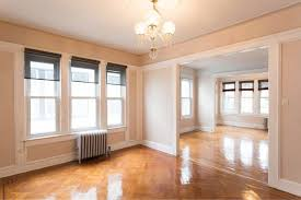 pre war apartment brooklyn apartments for rent in bay ridge at 257 90th street