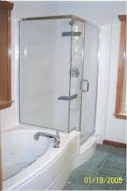 tub shower stall combo portable bathtub for shower stall tub