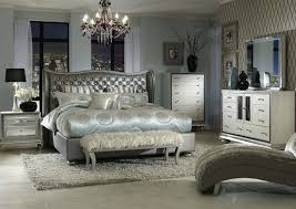 Bedroom Sets Uk Vanity Mirror Sets Furniture Marais Mirrored Furniture Collection
