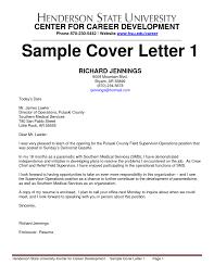 Medical Laboratory Technologist Resume Sample Medical Technician Cover Letter Laptop Technician Cover Letter