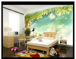 Kid Room Wallpaper by Online Get Cheap Kids Wallpaper Aliexpress Com Alibaba Group