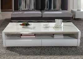 white end table with storage marvelous white living room table and wide designs of white coffee