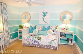 sea themed bedroom tags beach bedrooms beachy bedrooms beautiful