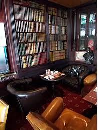 bureau boulogne restaurant pub au bureau boulogne for groups