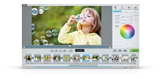 montage vidã o mariage choisir un logiciel de montage vidéo windows family