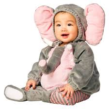 33 cute halloween costumes for babies pigs bumblebees mermaids