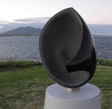 sculpture bermagui gallery
