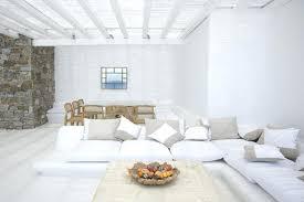 living room beach theme beach themed living room decor beach inspired living room decor