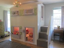 Furniture For Kids Rooms by Really Awesome Bunk Beds View In Gallery Bunk Bed Design