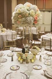 d coration mariage chetre décoration de mariage pour la table en 80 idées originales