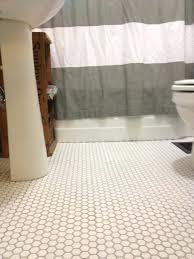 white bathroom floor tile ideas tiles design white bathroom floor tiles marvellous plain