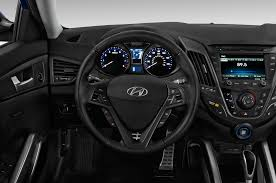 hyundai veloster road test 2014 hyundai veloster reviews and rating motor trend