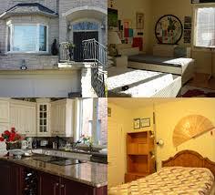 100 freelance home design jobs athena freelancer and