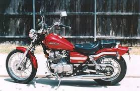 honda rebel honda honda rebel 250 ed rebel 250 g moto zombdrive com