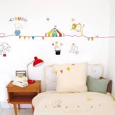 stickers deco chambre dessin chambre b b fashion designs con dessin deco chambre bebe e