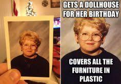 60 Year Old Girl Meme - 60 year girl meme girl best of the funny meme