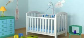 5 tips for painting a wooden baby crib doityourself com