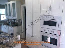ikea kitchen cabinets reviews 2011 ikea kitchen cabinet cost ikea