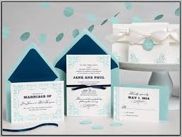 wedding invitations costco costco wedding invitations kawaiitheo