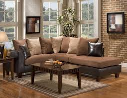 sectional sofas small popular of small sectional sofas for small spaces with living room