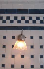 370 best basketweave tile pattern images on pinterest tile