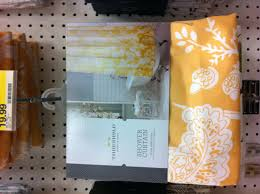 Bathroom Decor Target by Shower Curtains Target Yellow Shower Curtain Bathroom Design
