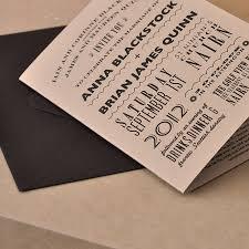 wedding invitations glasgow wedding invitations glasgow wedding ideas