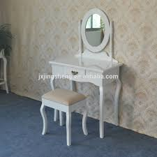 German Bedroom Furniture Companies French Shabby Chic Furniture Table Baroque Drawer Chest Germany
