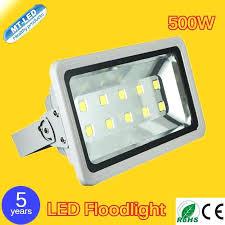 Brightest Outdoor Flood Light Brightest Outdoor Led Flood Lights Great Outdoor Led Flood Light