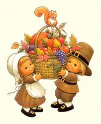 happy thanksgiving to my friend thanksgiving friendship ecard