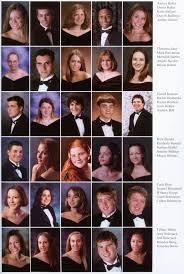 cbell high school yearbook class of 2004 david h hickman high school