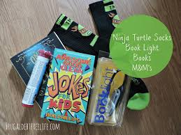 crazy sock exchange 10 gift idea u2014 frugal debt free life