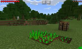 minecraft edition pocket apk tips minecraft pocket edition 24 1 7 baixar apk para android