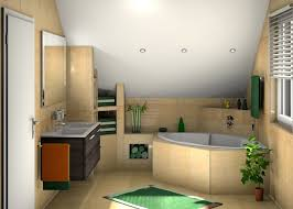 badezimmer fotos badezimmer planen