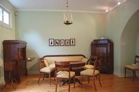 Wohnzimmer Synonym Biedermeierzeit