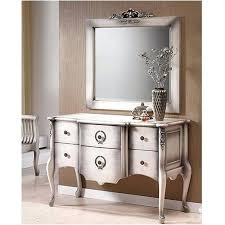 bedroom vanity for sale antique white bedroom vanity lkc1 club