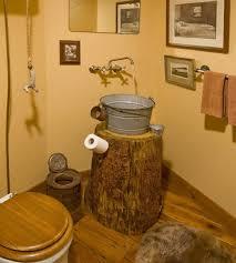 bathroom unique bathtub ideas unique medicine cabinet ideas