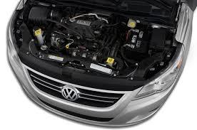 vw minivan 2014 volkswagen routan reviews research new u0026 used models motor trend