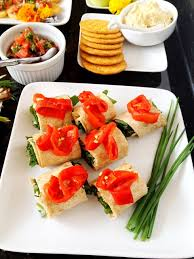 Dinner Party Hors D Oeuvre Ideas 32 Best Photoshoot Hors D U0027oeuvres Ideas Images On Pinterest