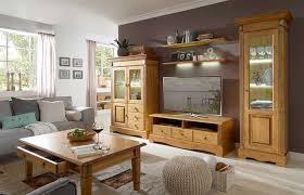 h ffner wohnzimmer sensationell wohnzimmer möbel höffner 1169