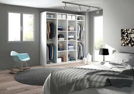 meuble chambre blanc laqué armoire chambre blanche large size of com dressing hauteur meuble