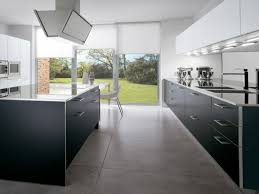 formica laminate kitchen cabinets white kitchen cabinets grey