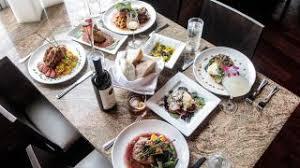chagrin falls restaurants opentable