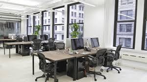 100 designer furniture shops furniture modern furniture