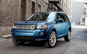 lr4 land rover 2014 2013 land rover lr2 first drive truck trend