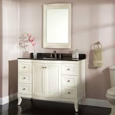 bathroom cabinets bathroom cabinets free standing bathroom
